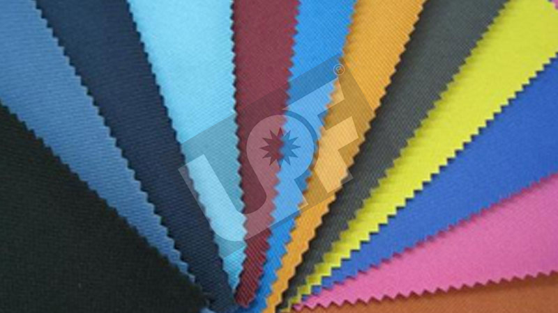 Polyster Fabric PVC Coated Tape